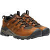 Gypsum II Waterproof Light Trail Shoes Grand Canyon/Dark Earth