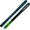 Skis Kore 105