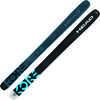 Kore 117 Skis
