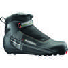 X3 FW Boots Black