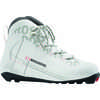 X1 FW Boots White/Black