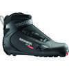 X3 Boots Black
