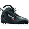 X1 Boots Black