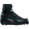 X5 Boots Black