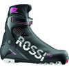 X10 Skate FW Boots White/Black