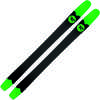 Skis Super 7 HD