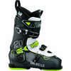 Bottes de ski Krypton 120 Noir/Noir trans
