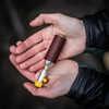 Gonfleur à CO2 Tiny Object