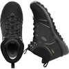 Terradora Wintershell Winter Boots Black/Magnet