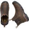 Anchorage Waterproof Winter Boots Dark Earth/Mulch