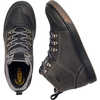 Winterhaven Waterproof Winter Boots Alcatraz/Black