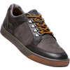Glenhaven Explorer Shoes Eiffel