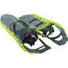 Revo Explore Snowshoes Chartreuse