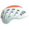 Sirocco Helmet White