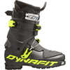 TLT Speedfit Ski Boots Black/Fluo Yellow