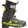 Bottes de ski TLT Speedfit Noir/Jaune fluo