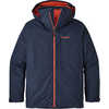 3-in-1 Snowshot Jacket Navy Blue