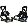 Prime SL Splitboard Binding Black/Blue