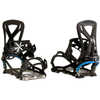 Prime SL Splitboard Bindings Black/Blue