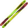 Backland FR 102 Skis
