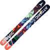 Skis Backland BC Mini