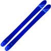 Wailer 106 Alchemist Skis Atlantic Blue