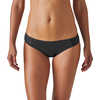 Sunamee Bottom Black