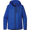 Houdini Jacket Viking Blue