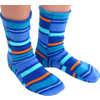 Fleece Socks Jazz