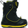 Jones MTB Snowboard Boot Black/Yellow