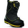 Bottes de planche à neige Jones MTB Black/Yellow