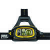 Duo S Headlamp Black/Yellow