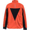 Ratio Jacket Racing Orange