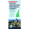 White Mountain National Forest Map