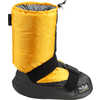 Expedition Modular Boots Gold GO/Black
