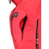 Expedition Windsuit Red