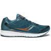 Chaussures de course sur route Breakthru 4 Bleu/Denim/Cuivre