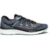 Triumph ISO 4 Road Running Shoes Grey/Black