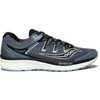 Chaussures de course sur route Triumph ISO 4 Gris/Noir