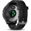 Vivoactive 3 Smartwatch Black/Stainless