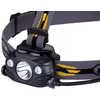 HP30R Headlamp Black
