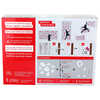 Play Kids Climbing Wall Kit