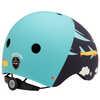 Little Nutty Gen 3 Helmet Sky Flyer Matte