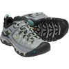 Targhee III Low Light Trail Shoes Bleacher/Duck Green