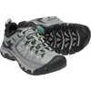 Chaussures de courte randonnée Targhee III Low Gradins/Canard vert