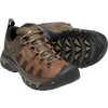 Targhee Vent Light Trail Shoes Cuban/Antique Bronze