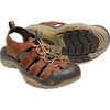 Newport Evo Sandals Infield/Mulch