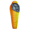 Oberon -18C Down Sleeping Bag Element