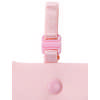Coversafe S25 Bra Pouch Orchid Pink