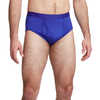 T1 Classic Briefs Liberty Blue